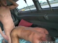 Gay sex oral gay and gay hot young emo erotic romantic sex Gay Zen State