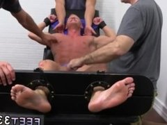 African fat and length cock group gay sex images and emo fetish movies