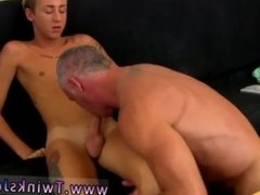 Black and white gay sex movies This stellar and muscled hunk has the