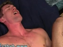 Gay sex boys short clips download free and anal gay sex donkey movies