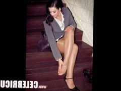 Katy Perry Huge Celeb Milf Jugs & Naked Peachy Ass HD Bonanza