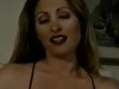 3 Old Giantess butt crush videos (likely from the 90's)