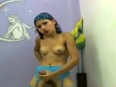 www.priyankarani.com click Alia Sharma porn mms SMS me
