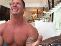 Big dicks that hang long gay xxx Can you Smell what The Rock is Sucking!