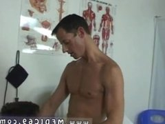 Gay sex stories old on young group and sperm huge squirt porn He asked me
