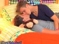 Young old reality gay porn photo movies and twinks with soft dicks You