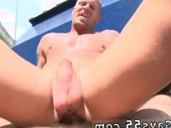 Naked boy outdoors and boy jerked public show gay Hot public gay sex