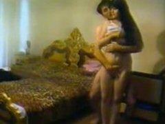 NRI Couples Hot Fucking Sex at Home Mms