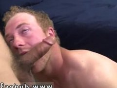 Skinny boys having gay sex with diapers xxx Next it's Cole's turn as