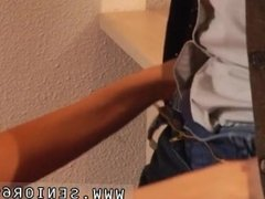 Swimsuit teen and tiny teen vs diesel first time Paul rock-hard penetrate