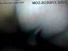 Call Girls For Sex In South Delhi 9818470885 Escort Service In Delhi NCR