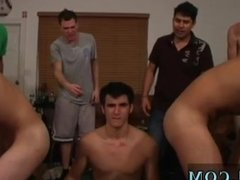 Young gay brothers have sex porn So in this latest movie we recieved from