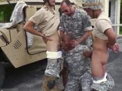 Military men naked showering and naked gay military Explosions, failure,