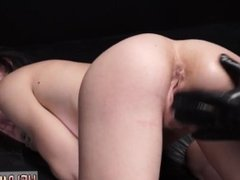 Amateur foot slave training xxx Lean, leggy, young, dumb and actually