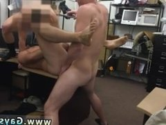 Straight guys piss on fag boy gay first time Straight boy heads gay for