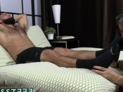 boys nude hot sex movies and emo twink cum gay porn xxx Ricky