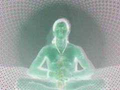 Tantra Medibation Male Multiple Orgasm Transmutation