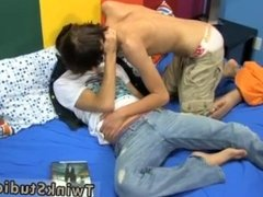Ebony boy booty gay porn videos first time athan Stratus is bored with