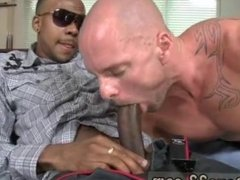 Gay man suck my monster cock first time Big boner gay sex