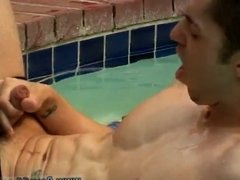 Brothers piss on each other and pissing gifs gay Before lengthy he