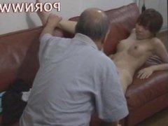 Asian japan porn japanese jav segment