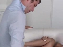 Teen masterbating on cam and teen twerking butt first time Tiniest In The