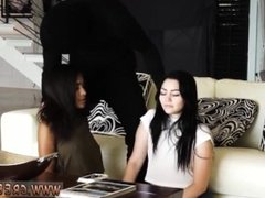 Extreme teen creampie compilation Sometimes it takes a stranger to flash