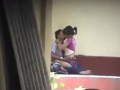 myanmar porn voyeur videos-01