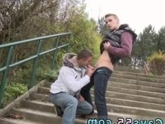 Tamil gay homo sex nude photos Two Sexy Amateur Studs Fucking In Public!