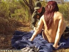 Teens flashing big tits compilation xxx Redhaired peacherino can do