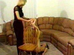 F/f tickle barefoot torture
