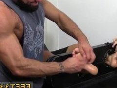 Gay brazilian boy feet worship and gay surfer feet first time Tommy did