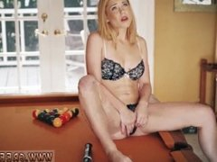 Shemale huge cock fuck guys extreme Raylin Ann is a sexy, super-steamy
