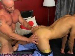 Hard black boys gay porn movietures Muscled hunks like Casey Williams