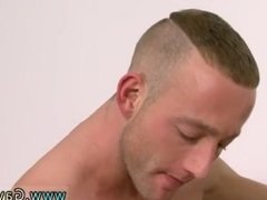 Adult gents homo gay sex with small boy After pursuing down spectacular