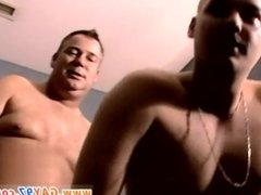 Black dicks jerk loud and blond gay boys trio sex Blaze Gets Fucked By Joe