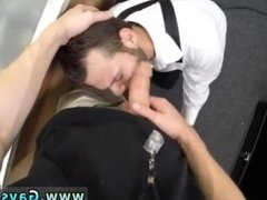 Anal penetration movietures close up gay Sucking Dick And Getting Fucked!