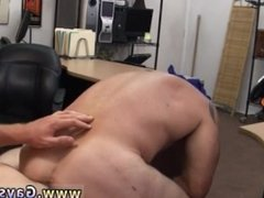 movies of straight nude puerto rican men gay He snitched on his crew, The