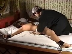 japanese girl tickle torture