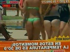Girls from Argentina_ chicas de Argentina