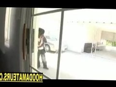 40 oz bounce Lacey duvalle fucksand sucks nathan threat