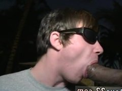 Men with big cock dildo movietures and gay only extra big cock abnormal I