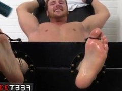 Cute twink foot fetish movie galleries and gay boys long smooth legs xxx