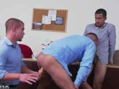 Free gay porn with straight guys video first time Earn That Bonus