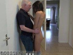 Big tit pawg masturbating Carolina is super-naughty and begins