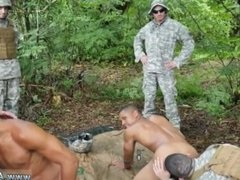 Sucking gay friends hung cock and men fucking the boys big ass xxx photo