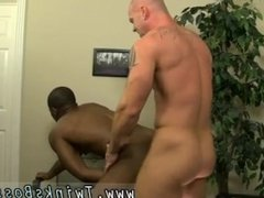 Free hd nude fucking gay sex movieture JP gets down to service