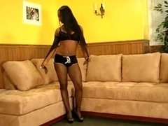 Pantyhose prom 3