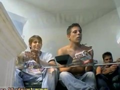 Porn gay young boy with very small dick The Poker Game