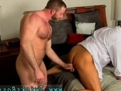 Beautiful boy gay sex galleries The daddies kick it off with some real